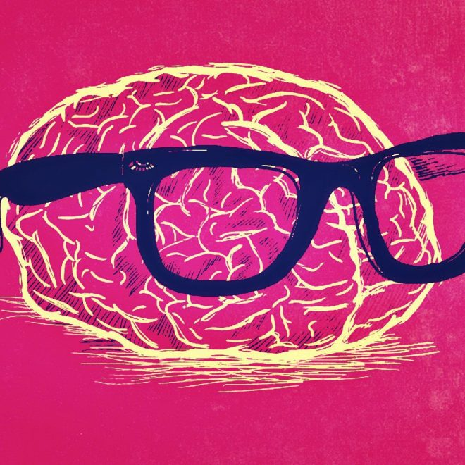 23643-brain-with-glasses-digital-art-desktop-wallpaper-1920x1080-1