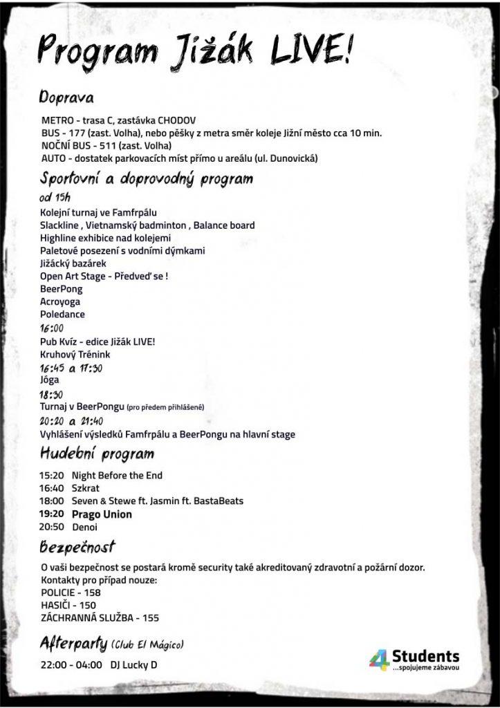 Program2019 kopie
